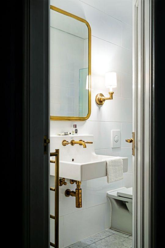 301 best mrkateinspo bathroom images on pinterest bathroom bathrooms and bathroom ideas