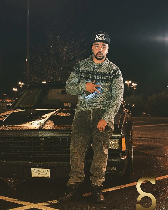 Mi2N.com - Blachawk Records/Universal Music Group Signs Capo Music To Major Distribution Deal