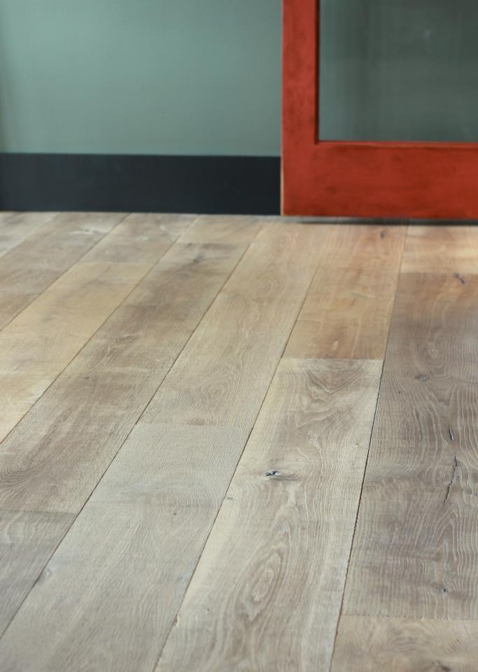 West End from the Vintage Loft collection from Real Wood ...
