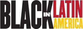 Mexico & Peru: The Black Grandma in the Closet   Black in Latin America   Full episode, PBS