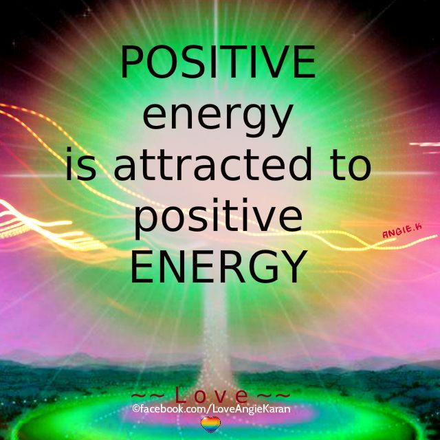 1000 positive energy quotes on pinterest energy quotes negativity quotes and negative energy. Black Bedroom Furniture Sets. Home Design Ideas