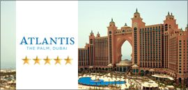 Several people choose to book Dubai hotels online. This can be owed to the comfort and convenience that these online portals offer. There are numerous advantages that people can gain from online hotel booking portals. Betterbooking.com is one such online hotel booking portal that helps people get hotel deals across 98 countries in the world including Dubai. With them you can compare the different deals on Dubai hotels and choose one that aptly suits your requirements and also your budget.