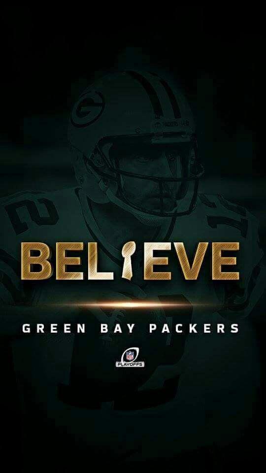 95 mejores imágenes de Green Bay Packers en Pinterest | Greenbay ...