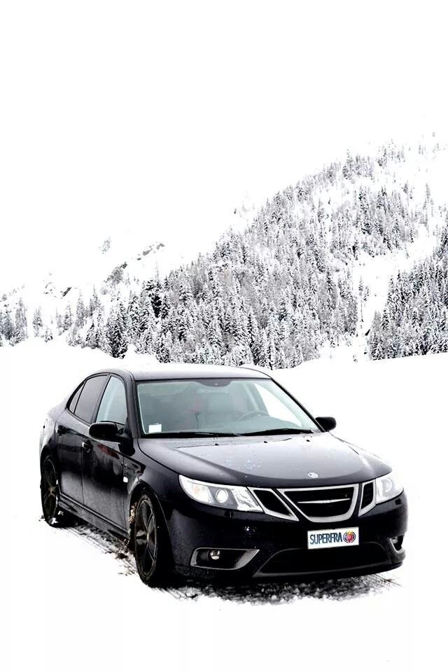 FB : https://www.facebook.com/fastlanetees The place for JDM Tees, pics, vids, memes & More THX for the support ;) Saab 9-3