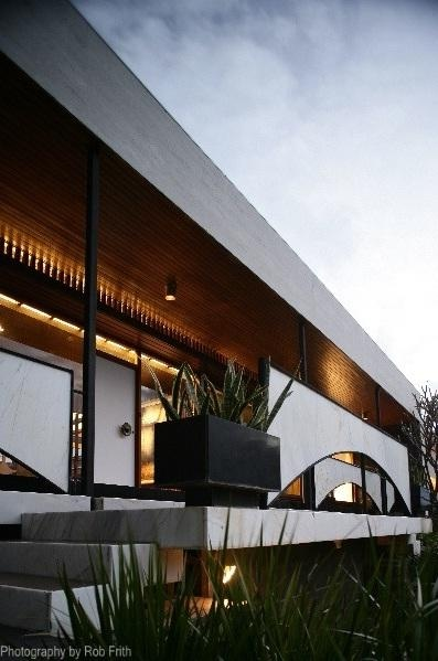 Iwan Iwanoff - 165 The Boulevard, FLOREAT - - Airey Real Estate - Real Estate in CLAREMONT