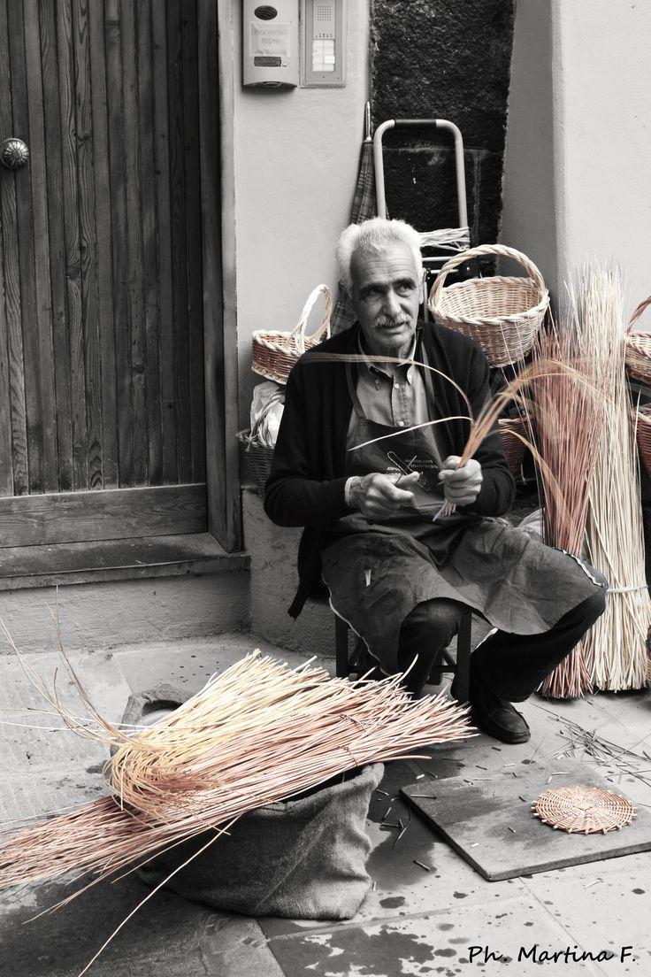 #men at #work #artigian #photography #nikon people