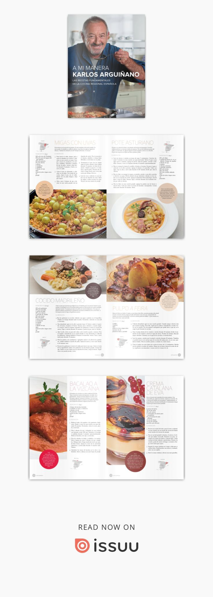 287 best book images on pinterest book cook books and cookery books