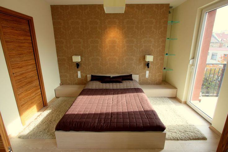 Hálószoba / Bedroom