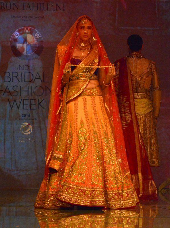 tarun-tahiliani-bridal-collection-2014 (7)
