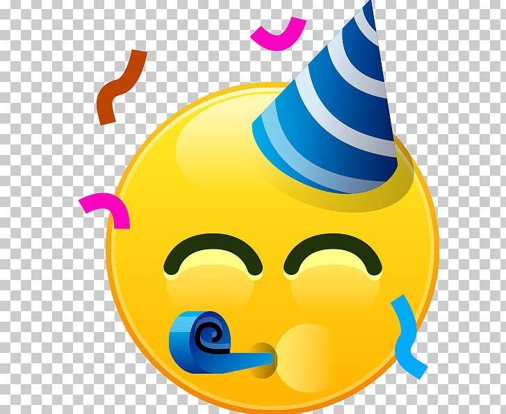 Smiley Emoticon Skype Emoji Png Baby Toys Computer Icons Electron Emoji Emoticon Emoticon Birthday Emoticons Emoji