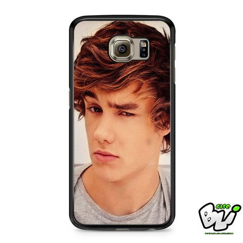 One Direction Harry Styles Samsung Galaxy S7 Case