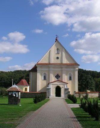 Panoramio - Photos by Optimex Poland (Pozycjoner)
