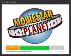MovieStarPlanet Hack VIP Generator