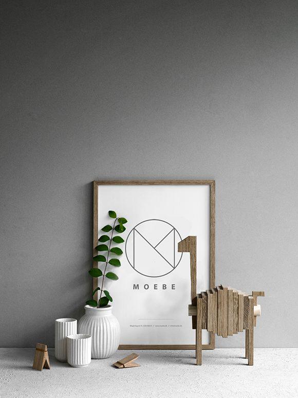 Design, Interior U0026 DIY.: Design