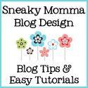 LOTS of wonderful blog tips. Great site!Blog Helpful, Blog Backgrounds, Blog Tips, Bloggi Stuff, Blog Stuff, Easy Blog, Blog Ideas, Blog Designs, Design Blog