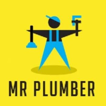 If you are searching for the best Plumber in Nightcliff. They specialise is all aspects of domestic & commercial plumbing & gas, offering a Maintenance & Emergency Repairs, Roof & Guttering, Gas Installations & Repairs in Nightcliff. For more information you can visit https://plus.google.com/101970929536890250061