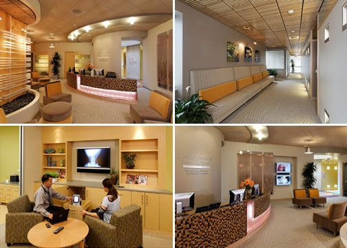 114 Best Images About Healthcare Medical Office Design On Pinterest Waiting Area Dental