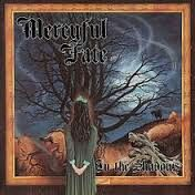 Mercyful Fate,In the shadows,1993