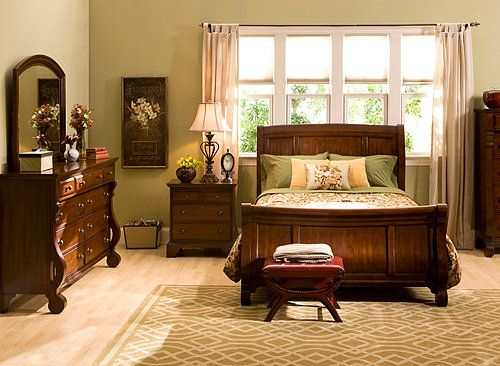 38 best Louis philippe furniture images on Pinterest