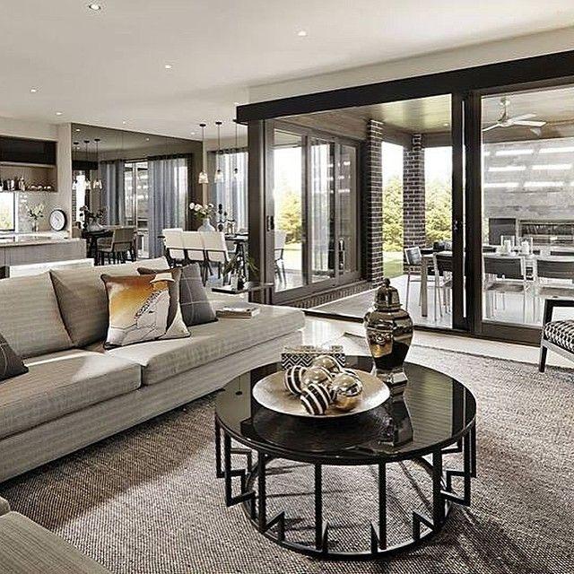 Just gorgeous interior design ideas interior decor and designs