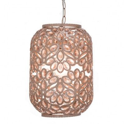 34 best Wall lights images on Pinterest | Appliques ...