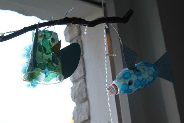 Ikea Kitchen Island Makeover ~ kinder müssen kura kinderbett kinderzimmer neugestaltung kinderzimmer