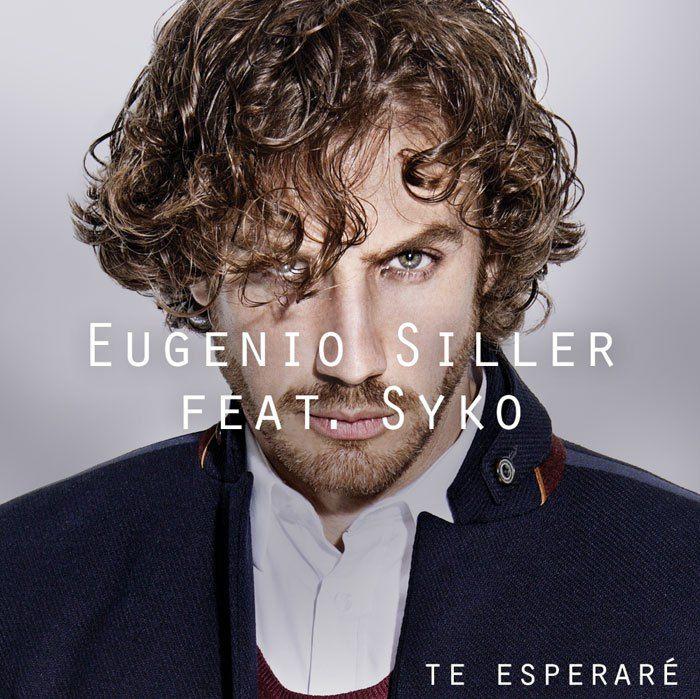 """¿Ya escuchaste la canción """"Te esperaré"""" de Eugenio Siller? (AUDIO)"""