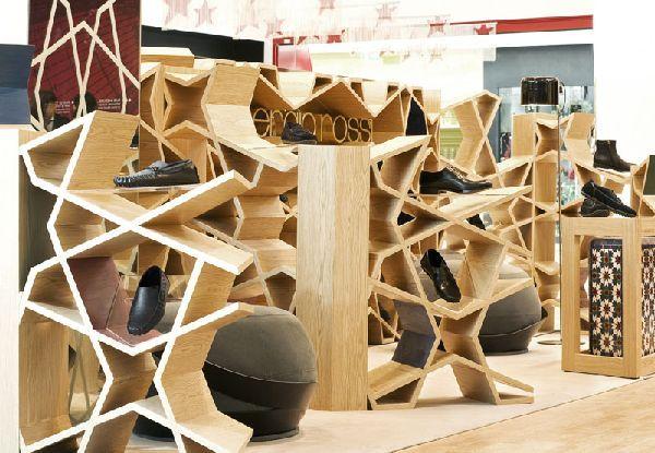Dimensional Design Furniture Outlet