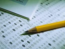 Hari ini Pemkab Sidoarjo akan menggelar tes Calon Pegawai Negeri Sipil (CPNS). Tes akan dilaksanakan sampai hari Minggu (13/10) mendatang...