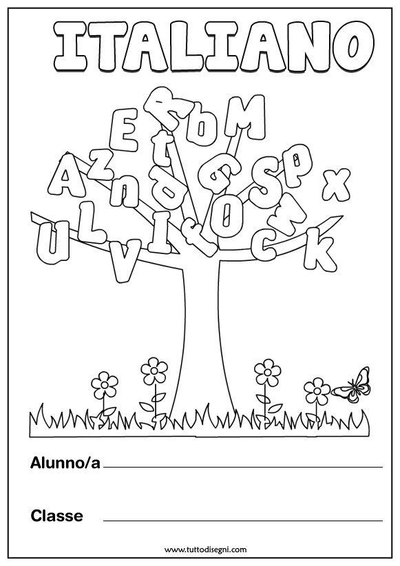copertina-italiano-albero2