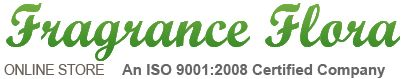 Best Flower shop in Noida  FragranceFlora offers best way to Send flowers to Noida, Online Gifts Noida, Flower Shop in Noida, Send Cake to Noida, best florist in noida, florist 24 hours noida. Same Day Delivery of flowers in noida , same day delivery of cakes in Noida.