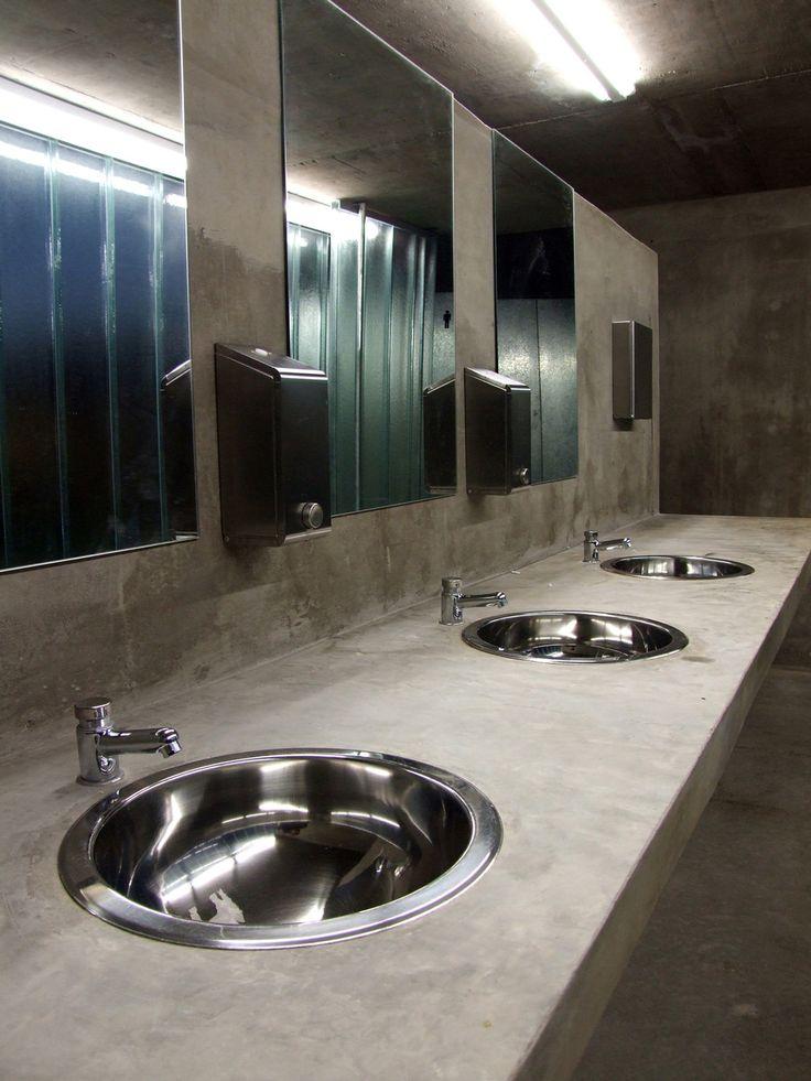 Cortinas De Baño Rosario:Más de 1000 ideas sobre Baños Publicos en Pinterest