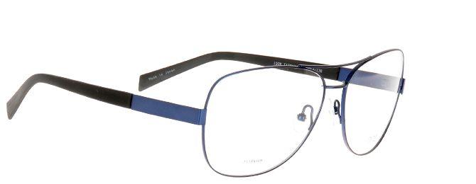 nine 2116 #blue #frames #nine #eyewear #danishdesign #lightweight fashion