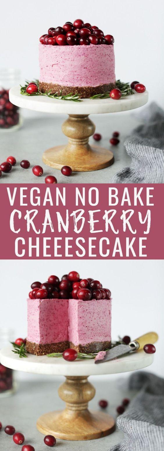 ... Vegan on Pinterest | Samoa cookies, Gluten free and Gluten free vegan