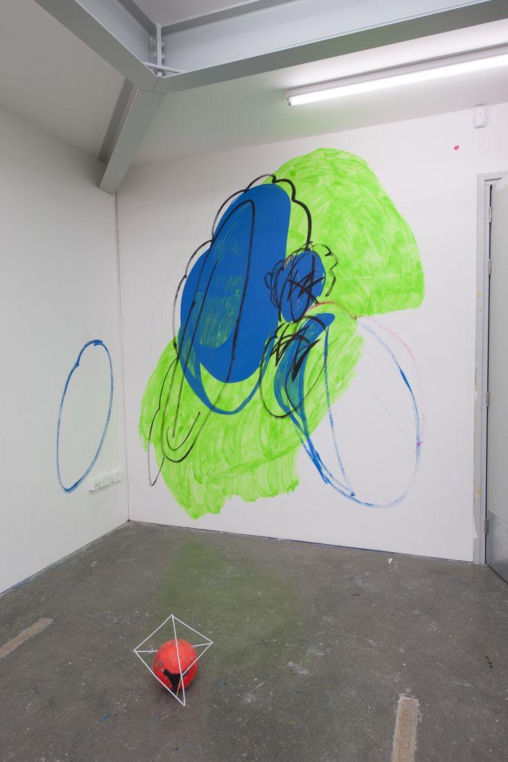 School of Fine Art
