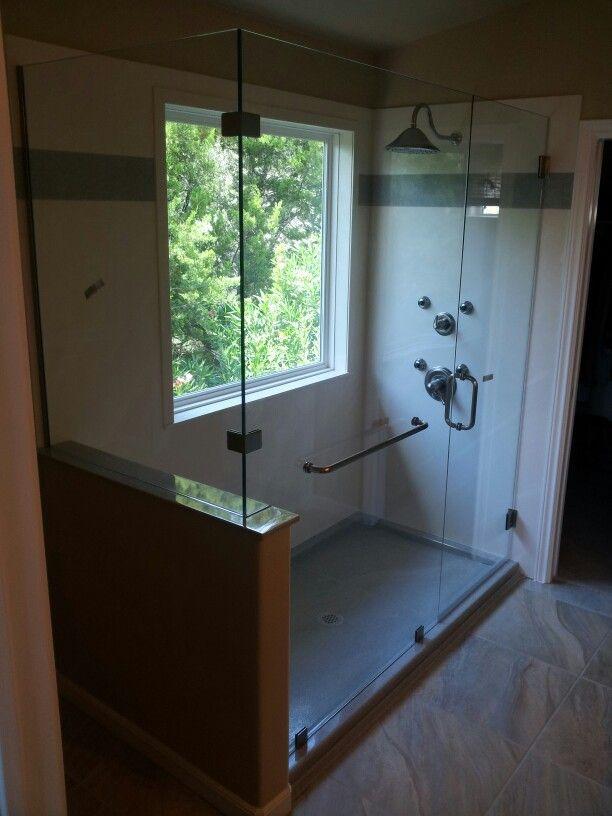 Austin Bathroom Remodel Beauteous Design Decoration