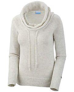 Women's Long Sleeve Shirts, T Shirts, Tee Shirts | Columbia Sportswear