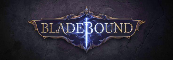 bladebound review by makantidurgadget.com