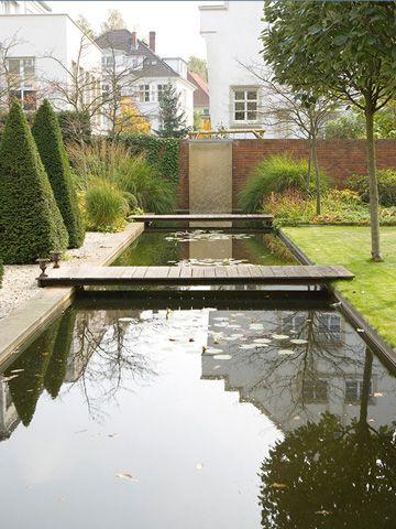 42 best Gartenarchitektur auf Top-Niveau images on Pinterest - gartenarchitektur