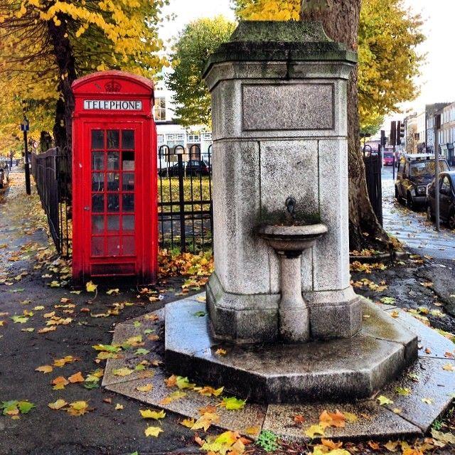 #awesome #vintage drinky thing and #redphonebox Get the #KookyLondon #App https://itunes.apple.com/gb/app/kooky-london/id625209296?mt=8 #ig_London #London #igLondon #London_only #UK #England #GreatBritain #British #historic #kooky #quirky #weird #photoftheday #photography #picoftheday #igerslondon #londonpop #lovelondon #timeoutlondon #instalondon #londonslovinit #Padgram