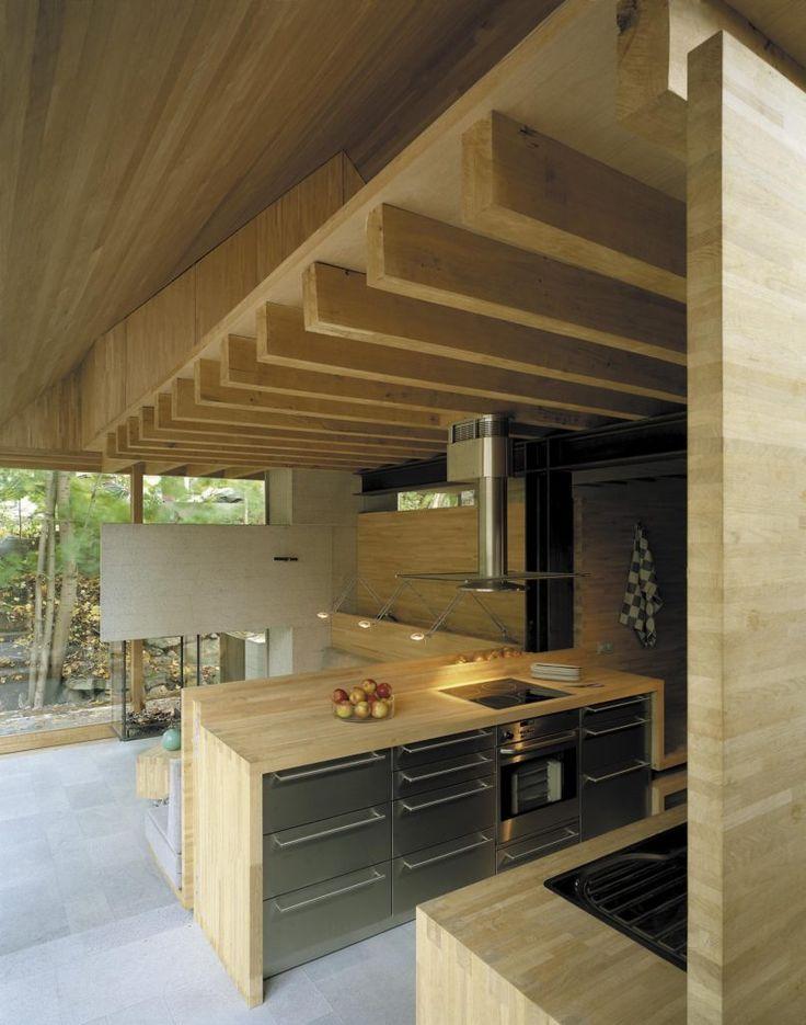 nowoczesna-STODOLA_the-mill-house_wingardh-arkitektkontor-AB_08