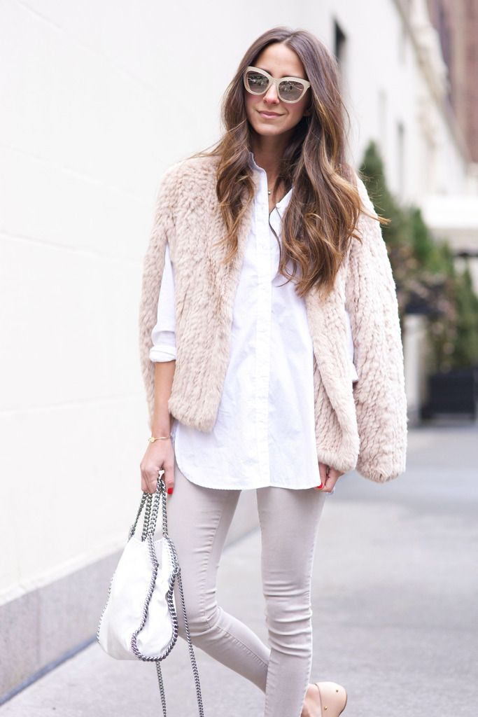 67 Best Images About Arielle Charnas Soft Summer On Pinterest The Shoulder Ps And Rainy Day