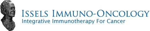 Cancer Immunotherapy | Immunotherapy for Cancer Treatment | Alternative Cancer Treatment Centers
