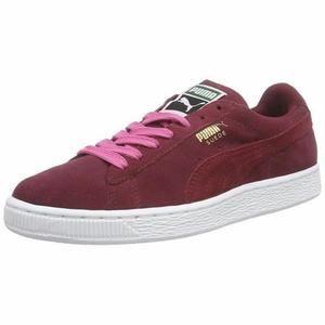 Chaussures Femme Puma - Achat / Vente Puma pas cher - Cdiscount