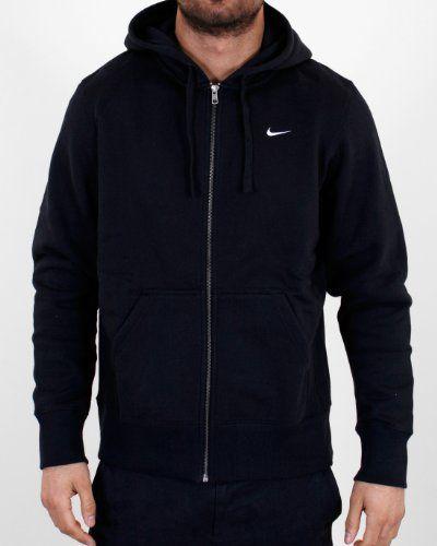 Nike Homme Sweat à capuche Equipe Polaire FZ - Noir/Blanc, 36 Nike http://www.amazon.fr/dp/B002N7QN18/ref=cm_sw_r_pi_dp_UiyJwb0P12J5D