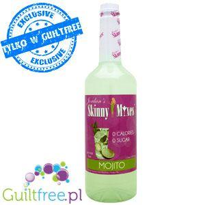 Skinny Mixes Mojito 0kcal