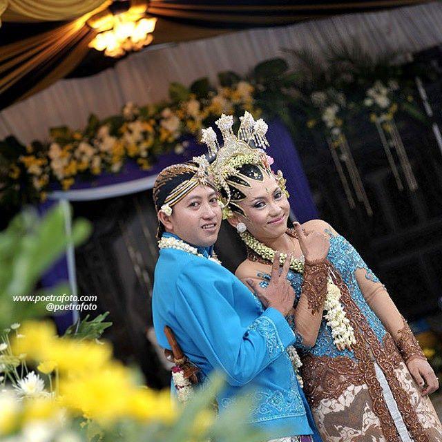 #Foto #Wedding #Pengantin #Pernikahan #Perkawinan #Jawa Dena+Toto di #Muntilan #JawaTengah #Indonesia by Poetrafoto #Photography, http://wedding.poetrafoto.com/fotografer-wedding-muntilan-magelang-yogyakarta_378