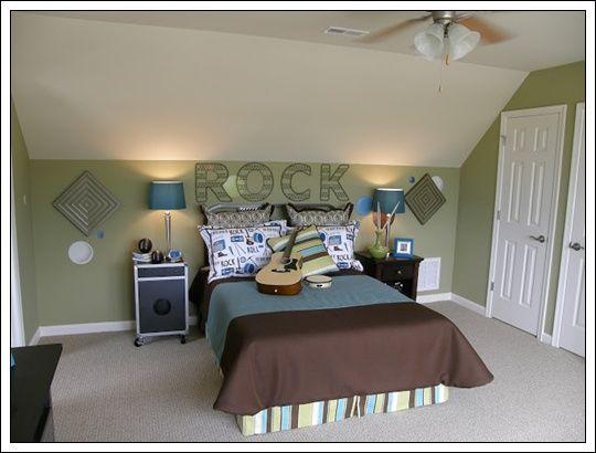 Juveniles Chicos. Free Dormitorios Juveniles Dormitorios Para ...