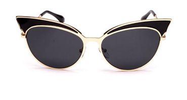 MARCO POLO Sunglasses with 69% Discount at Zalora