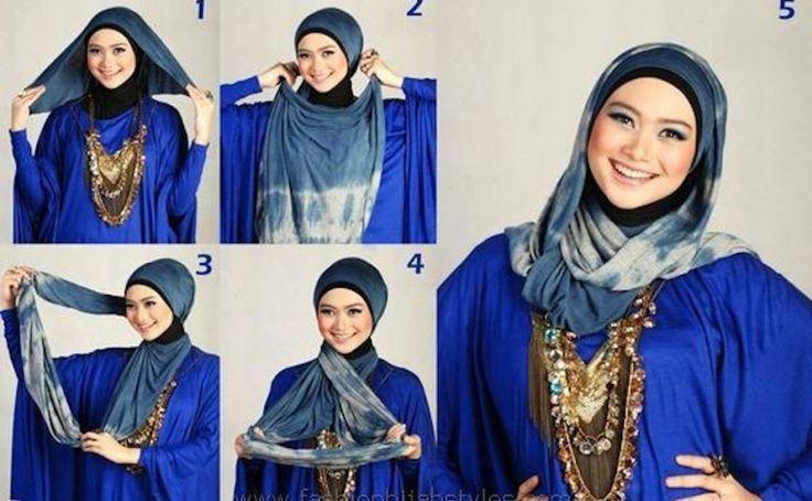 comment-faire-le-hijab-25